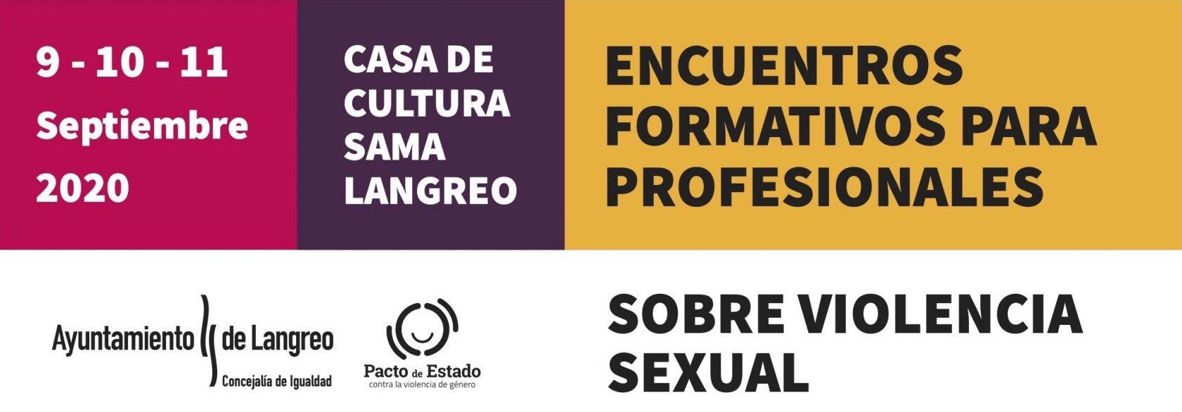 Encuentros-langreo-septiembre-violencia-sexual